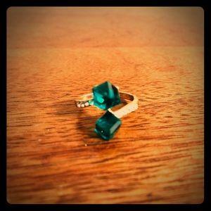 Jewelry - Turkish ring